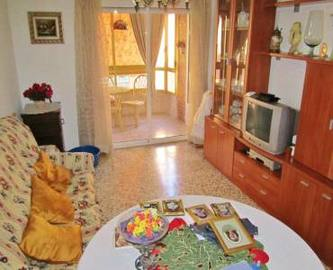 Alicante,Alicante,España,4 Bedrooms Bedrooms,1 BañoBathrooms,Pisos,11989