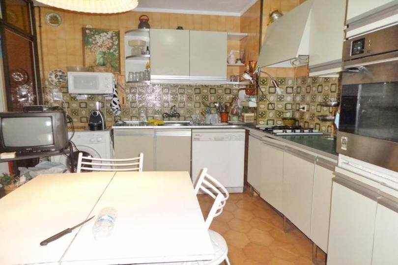 Alicante,Alicante,España,4 Bedrooms Bedrooms,2 BathroomsBathrooms,Pisos,11993