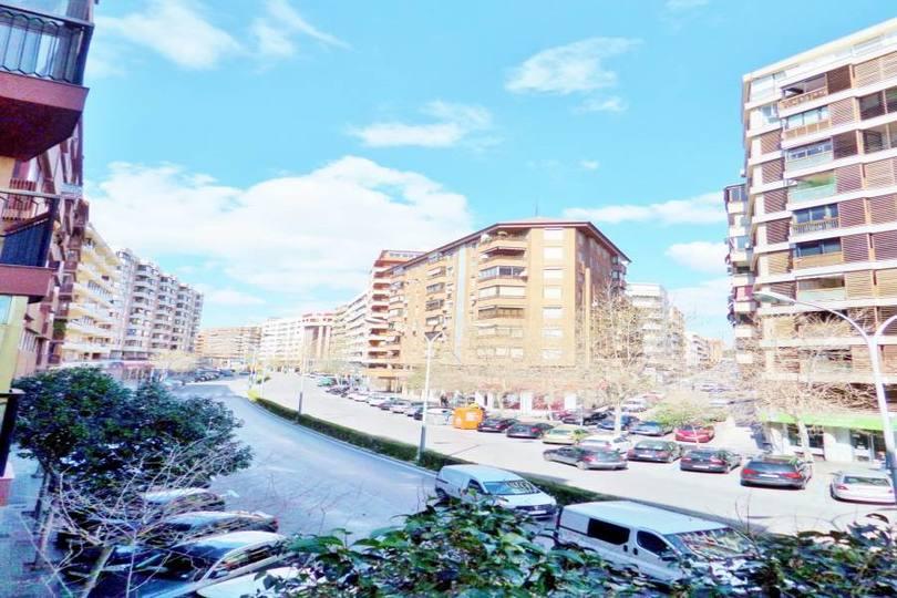 Alicante,Alicante,España,4 Bedrooms Bedrooms,2 BathroomsBathrooms,Pisos,11996