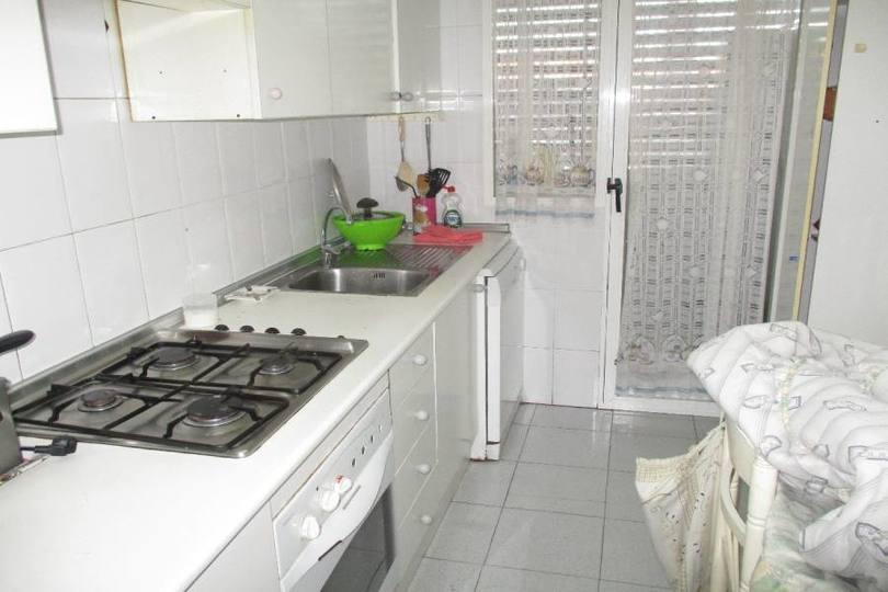 Alicante,Alicante,España,4 Bedrooms Bedrooms,1 BañoBathrooms,Pisos,11998