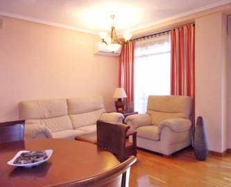 Alicante, Alicante, España, 3 Bedrooms Bedrooms, ,2 BathroomsBathrooms,Pisos,Venta,11999