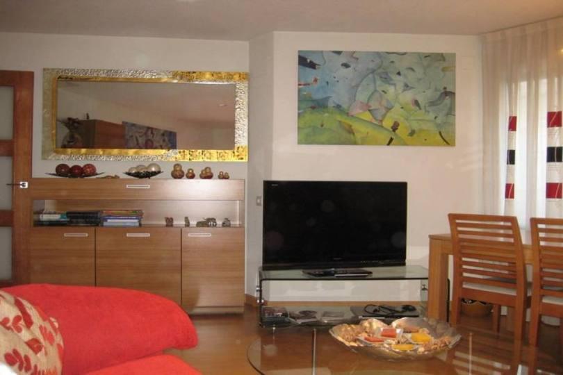 Alicante,Alicante,España,3 Bedrooms Bedrooms,2 BathroomsBathrooms,Pisos,12000