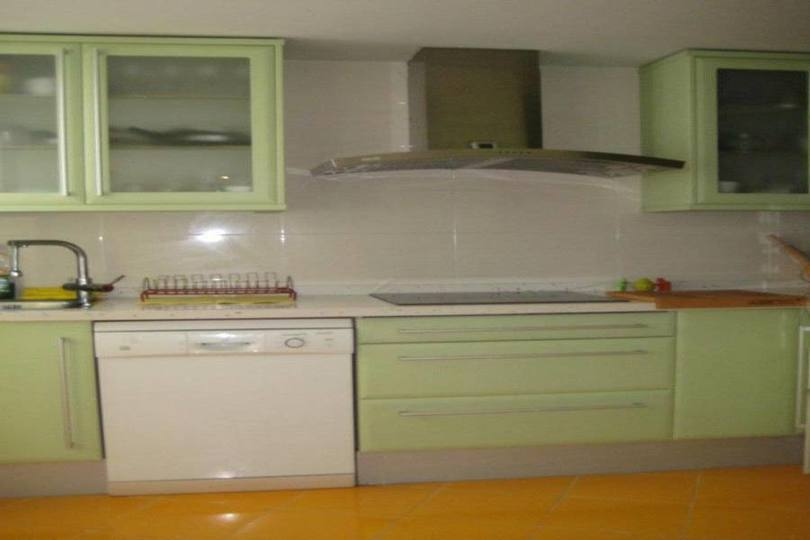 Alicante,Alicante,España,3 Bedrooms Bedrooms,2 BathroomsBathrooms,Pisos,12000