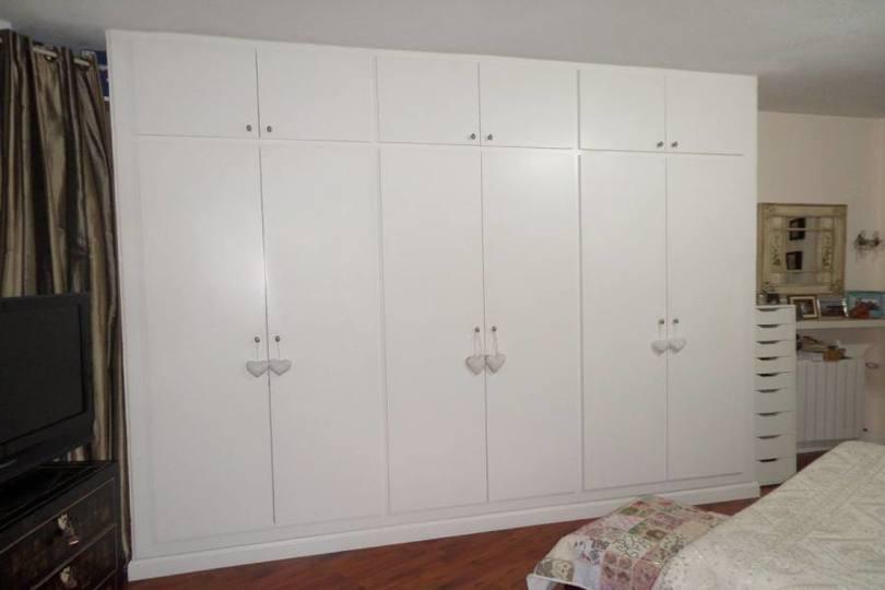 Alicante,Alicante,España,4 Bedrooms Bedrooms,2 BathroomsBathrooms,Pisos,12001