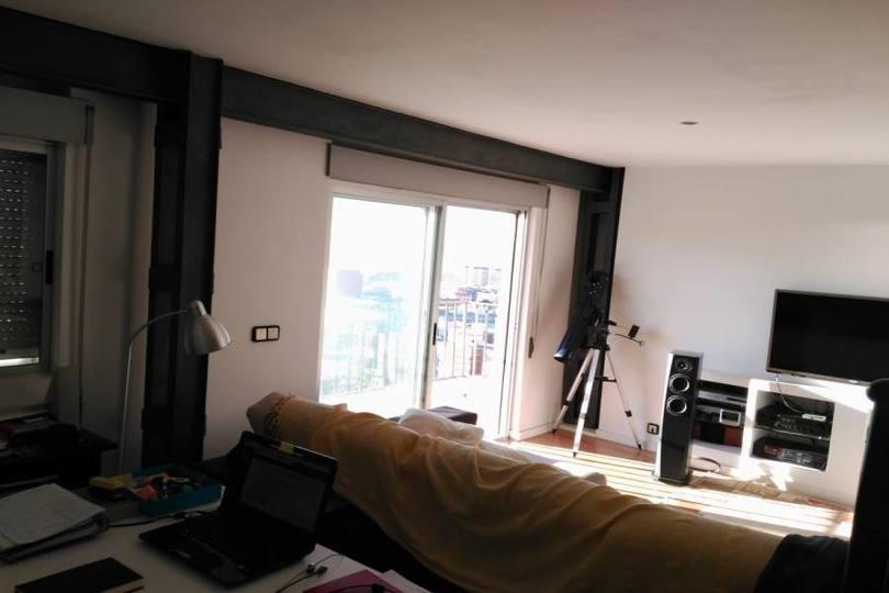 Alicante,Alicante,España,3 Bedrooms Bedrooms,2 BathroomsBathrooms,Pisos,12007