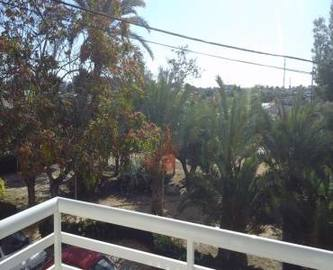 Mutxamel,Alicante,España,3 Bedrooms Bedrooms,2 BathroomsBathrooms,Pisos,12011
