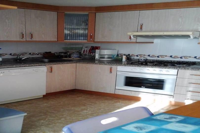 Mutxamel,Alicante,España,3 Bedrooms Bedrooms,2 BathroomsBathrooms,Pisos,12011