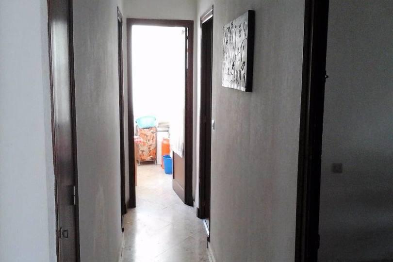 Castalla,Alicante,España,4 Bedrooms Bedrooms,1 BañoBathrooms,Pisos,12013