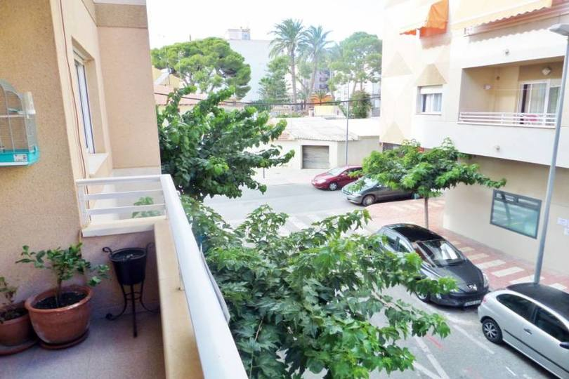Mutxamel,Alicante,España,4 Bedrooms Bedrooms,2 BathroomsBathrooms,Pisos,12016