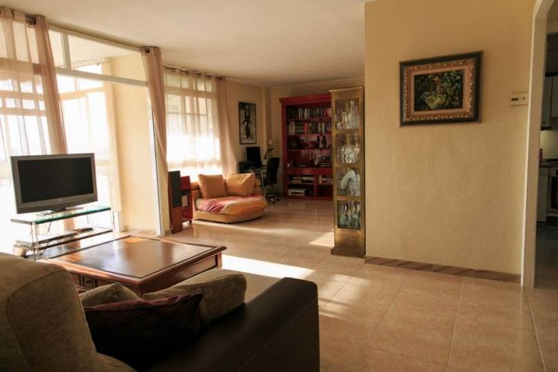 Alicante,Alicante,España,2 Bedrooms Bedrooms,1 BañoBathrooms,Pisos,12022