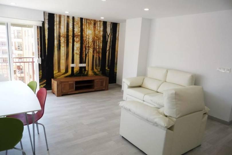 Santa Pola,Alicante,España,3 Bedrooms Bedrooms,1 BañoBathrooms,Pisos,12023