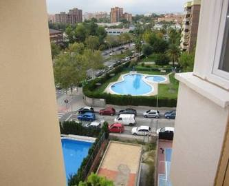 Alicante,Alicante,España,4 Bedrooms Bedrooms,2 BathroomsBathrooms,Pisos,12028