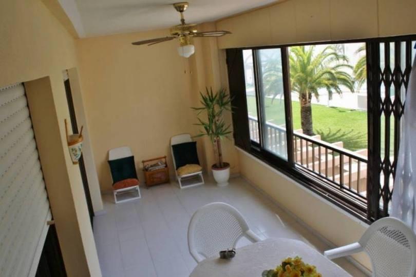 el Campello,Alicante,España,3 Bedrooms Bedrooms,2 BathroomsBathrooms,Pisos,12030