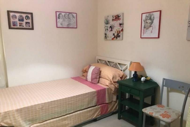 Formentera del Segura,Alicante,España,3 Bedrooms Bedrooms,1 BañoBathrooms,Pisos,12031