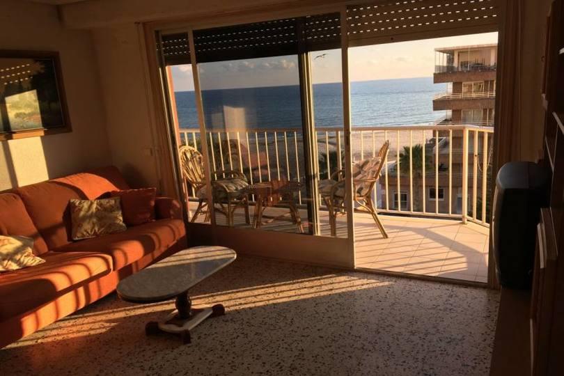 Santa Pola,Alicante,España,4 Bedrooms Bedrooms,2 BathroomsBathrooms,Pisos,12034