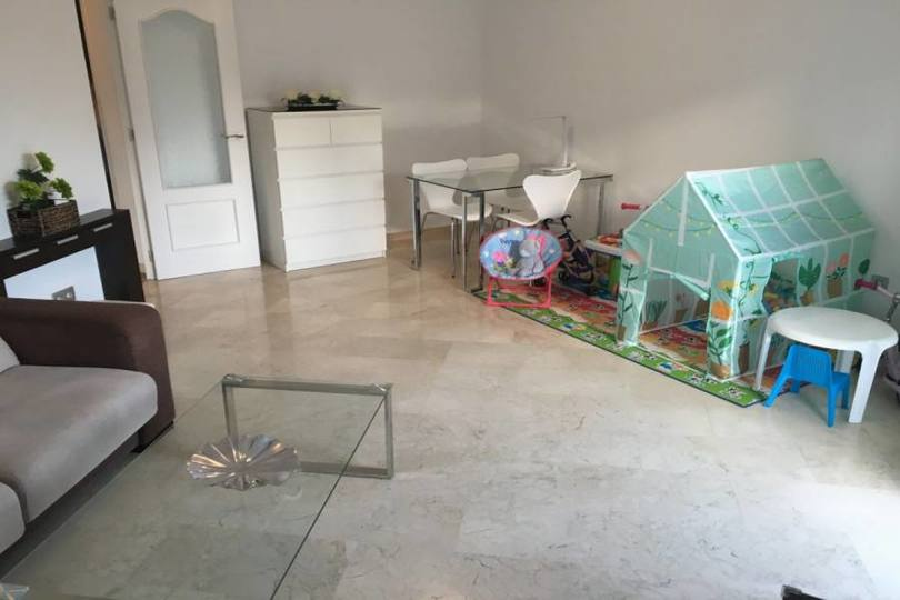 Elche,Alicante,España,3 Bedrooms Bedrooms,2 BathroomsBathrooms,Pisos,12036