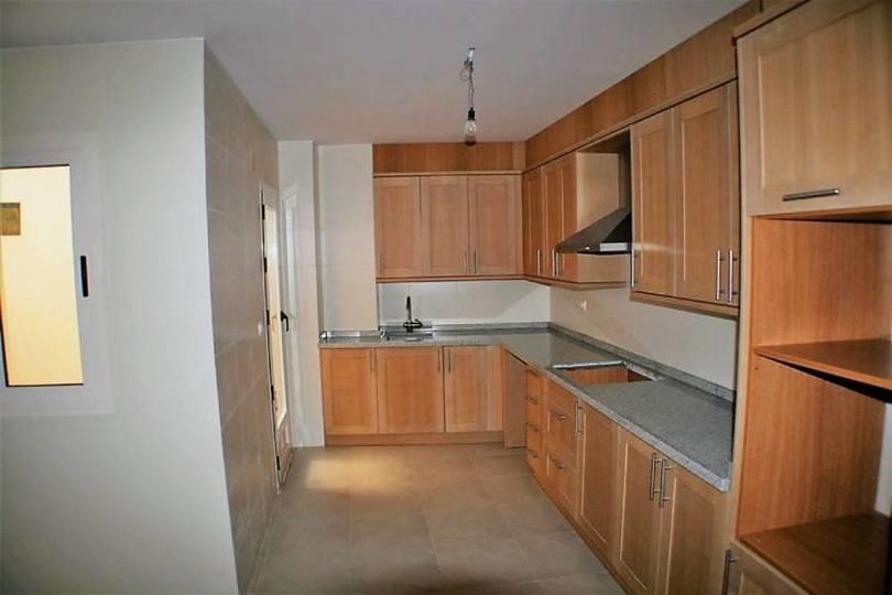 Elche,Alicante,España,3 Bedrooms Bedrooms,2 BathroomsBathrooms,Pisos,12037