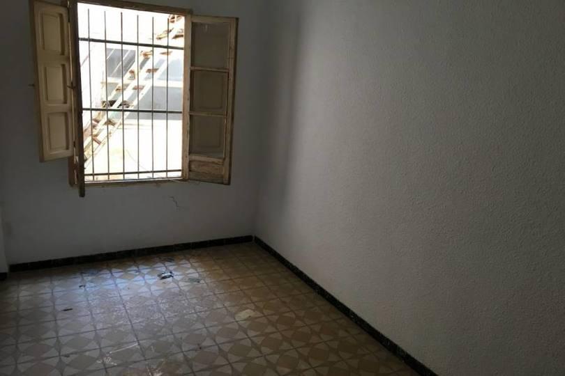 Elche,Alicante,España,6 Bedrooms Bedrooms,2 BathroomsBathrooms,Pisos,12038