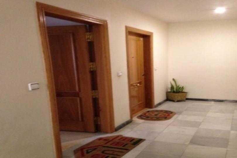Elche,Alicante,España,3 Bedrooms Bedrooms,2 BathroomsBathrooms,Pisos,12039