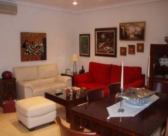 Elche,Alicante,España,3 Bedrooms Bedrooms,2 BathroomsBathrooms,Pisos,12039
