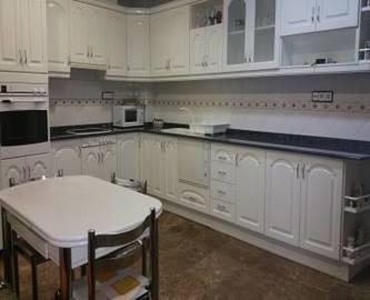 Elche,Alicante,España,4 Bedrooms Bedrooms,2 BathroomsBathrooms,Pisos,12040