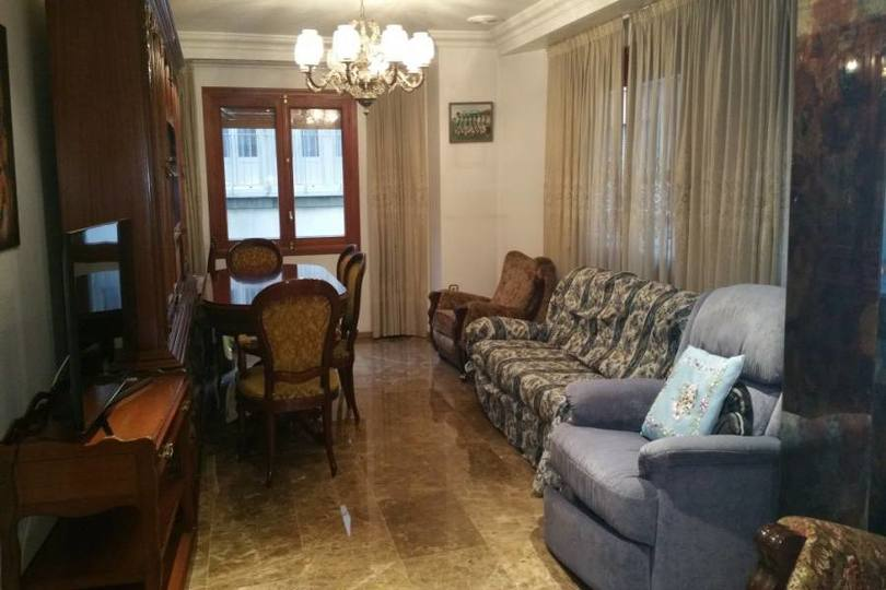 Elche,Alicante,España,4 Bedrooms Bedrooms,2 BathroomsBathrooms,Pisos,12040