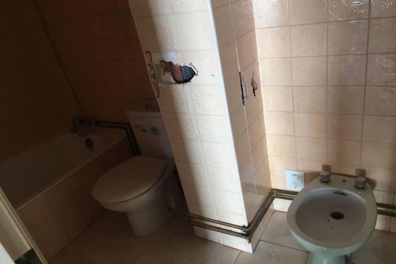 Elche,Alicante,España,4 Bedrooms Bedrooms,2 BathroomsBathrooms,Pisos,12043