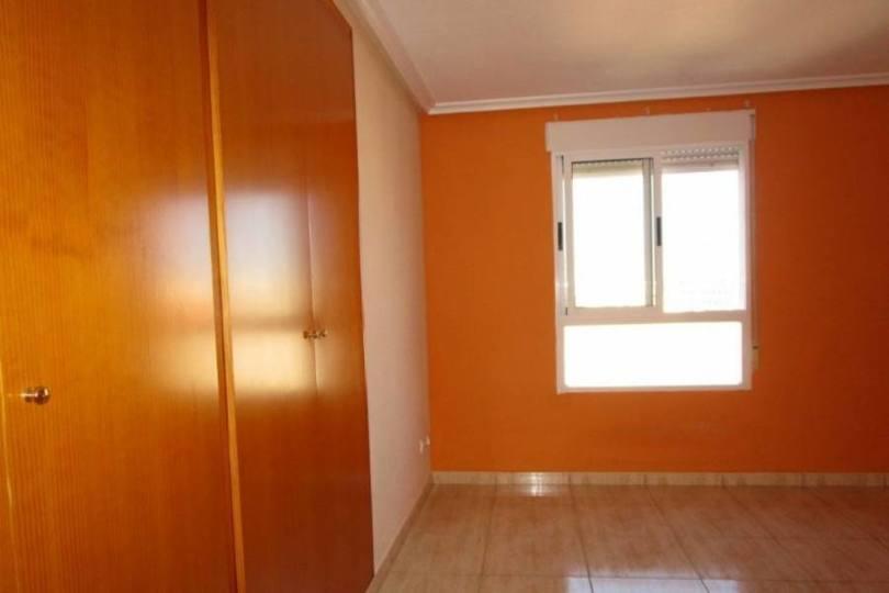 Elche,Alicante,España,3 Bedrooms Bedrooms,2 BathroomsBathrooms,Pisos,12044