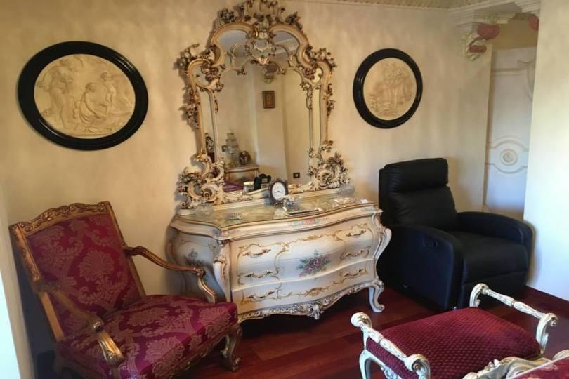 Elche,Alicante,España,3 Bedrooms Bedrooms,3 BathroomsBathrooms,Pisos,12047