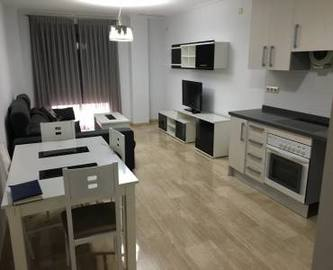 Elche,Alicante,España,2 Bedrooms Bedrooms,2 BathroomsBathrooms,Pisos,12048