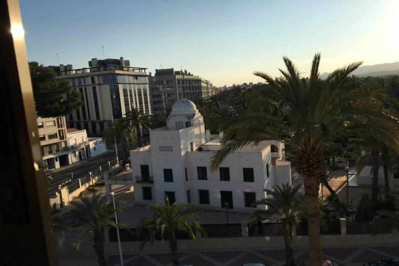 Elche,Alicante,España,3 Bedrooms Bedrooms,2 BathroomsBathrooms,Pisos,12049