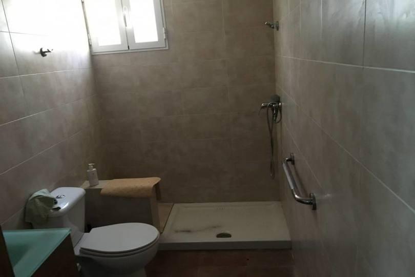 Elche,Alicante,España,4 Bedrooms Bedrooms,Pisos,12050