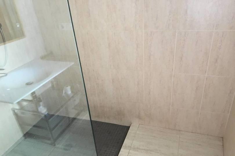 Elche,Alicante,España,3 Bedrooms Bedrooms,2 BathroomsBathrooms,Pisos,12051