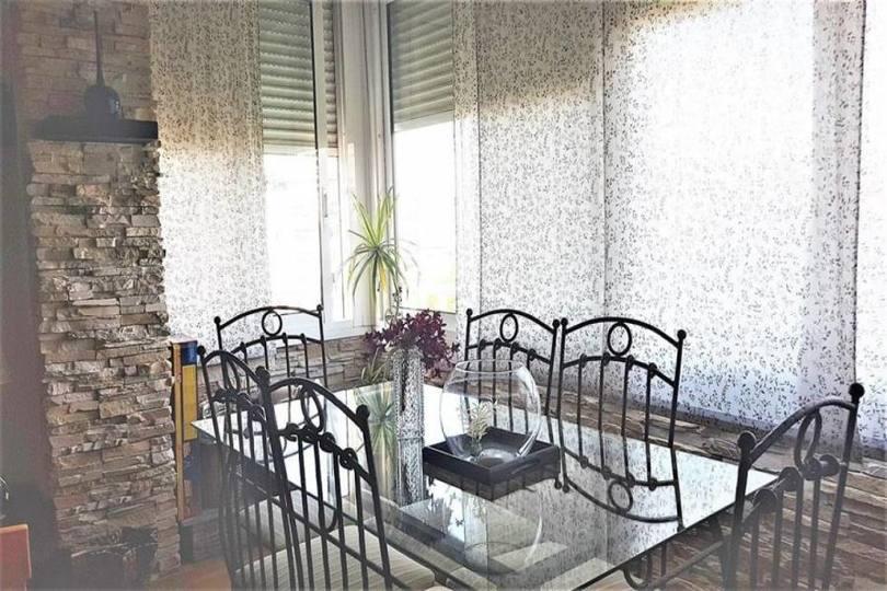 Alicante,Alicante,España,3 Bedrooms Bedrooms,1 BañoBathrooms,Pisos,12052