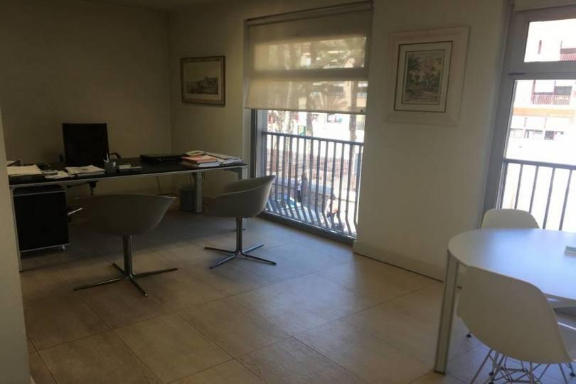 Elche,Alicante,España,3 Bedrooms Bedrooms,2 BathroomsBathrooms,Pisos,12054