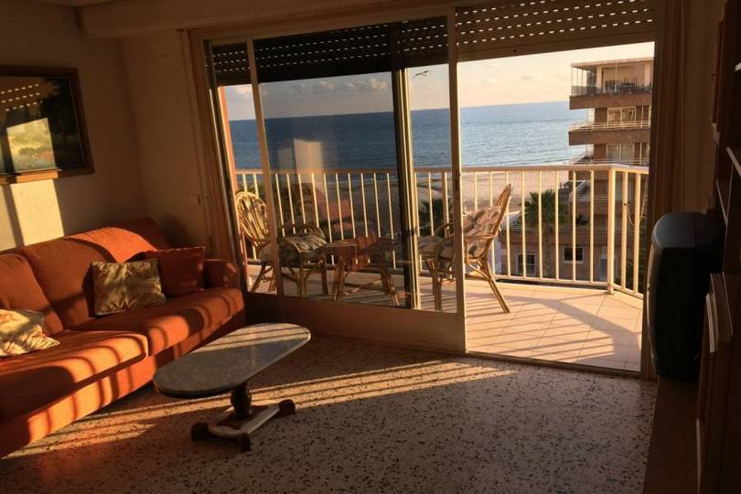 Santa Pola,Alicante,España,4 Bedrooms Bedrooms,2 BathroomsBathrooms,Pisos,12056
