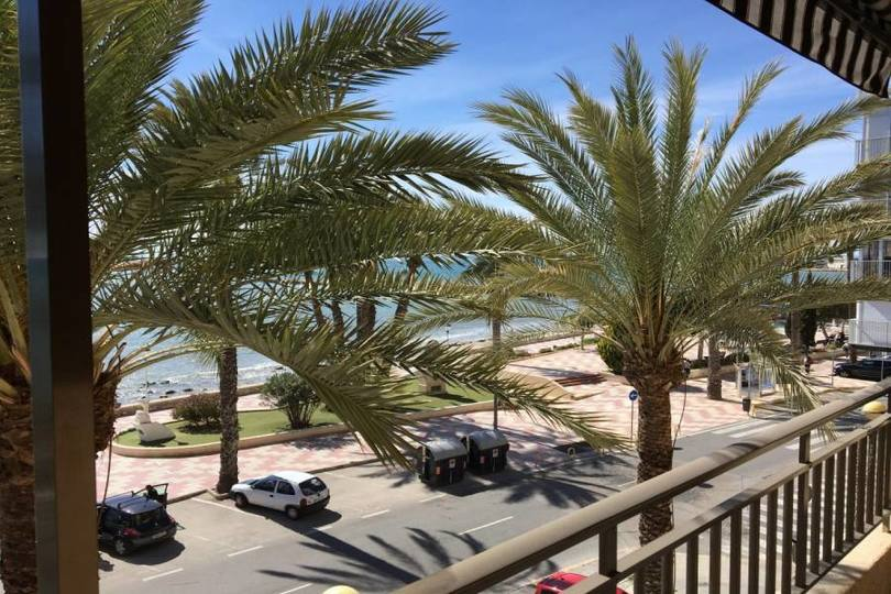Santa Pola,Alicante,España,5 Bedrooms Bedrooms,2 BathroomsBathrooms,Pisos,12057