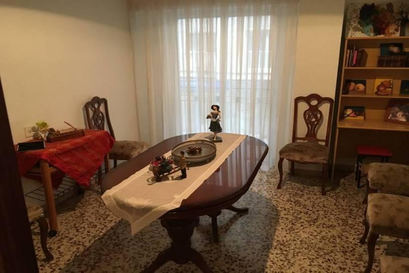 Elche,Alicante,España,4 Bedrooms Bedrooms,2 BathroomsBathrooms,Pisos,12058