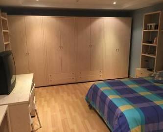 Elche,Alicante,España,4 Bedrooms Bedrooms,2 BathroomsBathrooms,Pisos,12059