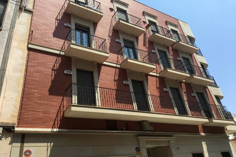 Elche,Alicante,España,3 Bedrooms Bedrooms,2 BathroomsBathrooms,Pisos,12061