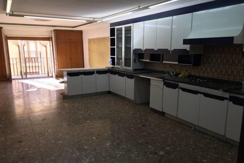 Elche,Alicante,España,4 Bedrooms Bedrooms,2 BathroomsBathrooms,Pisos,12062
