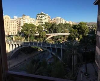 Elche,Alicante,España,4 Bedrooms Bedrooms,2 BathroomsBathrooms,Pisos,12063