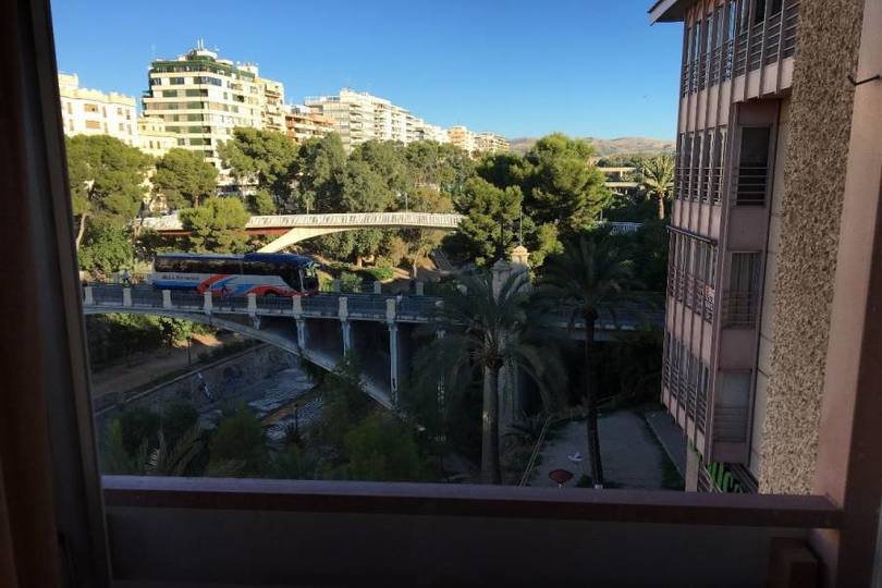 Elche,Alicante,España,4 Bedrooms Bedrooms,2 BathroomsBathrooms,Pisos,12063