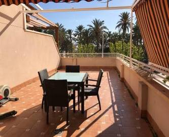 Elche,Alicante,España,3 Bedrooms Bedrooms,2 BathroomsBathrooms,Pisos,12064