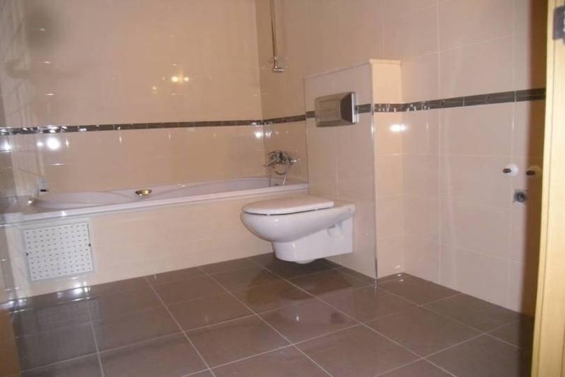 Elche,Alicante,España,4 Bedrooms Bedrooms,2 BathroomsBathrooms,Pisos,12065