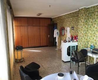 Elche,Alicante,España,3 Bedrooms Bedrooms,1 BañoBathrooms,Pisos,12073