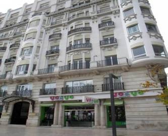 Alicante,Alicante,España,5 Bedrooms Bedrooms,3 BathroomsBathrooms,Pisos,12074