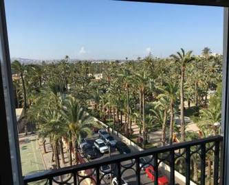 Elche,Alicante,España,3 Bedrooms Bedrooms,2 BathroomsBathrooms,Pisos,12075