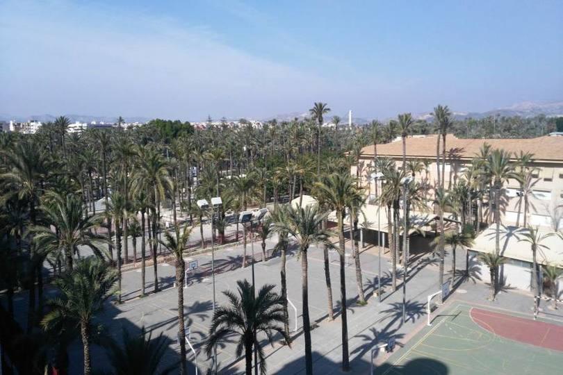 Elche,Alicante,España,3 Bedrooms Bedrooms,2 BathroomsBathrooms,Pisos,12075