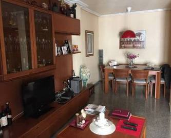 Elche,Alicante,España,4 Bedrooms Bedrooms,2 BathroomsBathrooms,Pisos,12076